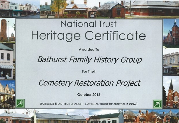 https://www.bathurstfhg.asn.au/wp-content/uploads/2017/05/HeritageCertificate.jpg